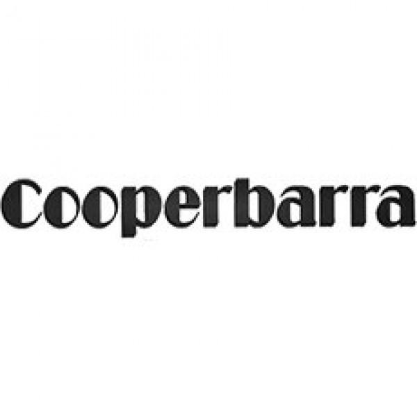 Cooperbarra