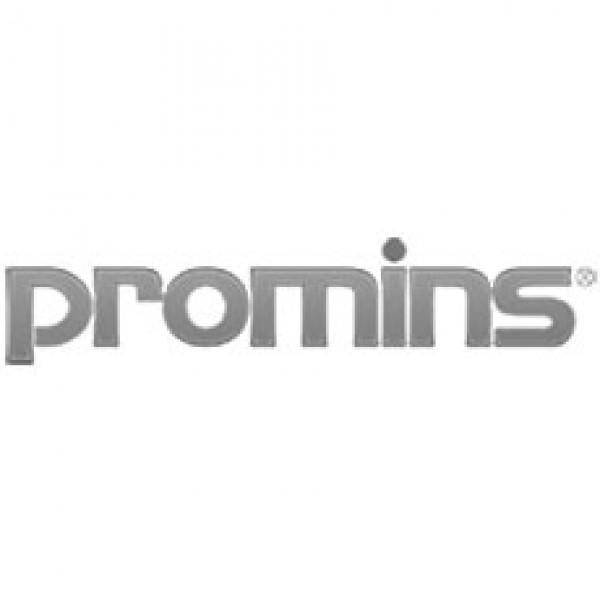 Promins