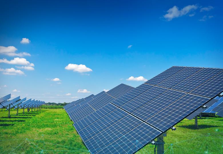Ambev firma acordo de R$140 mi para construção de 31 usinas solares no Brasil