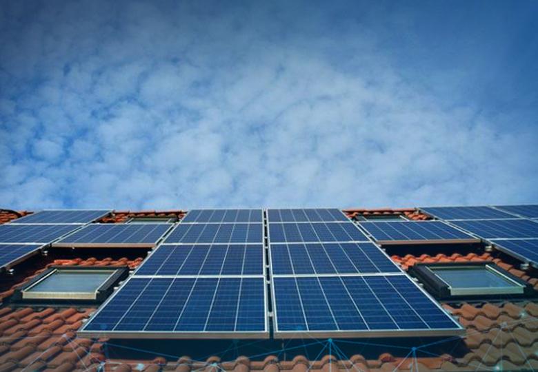Grupo lança material para combater fake news sobre energia solar