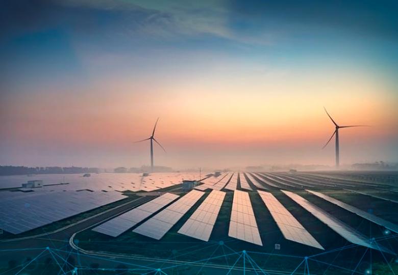 Menos impacto ambiental: cientistas estudam opção barata para energia solar